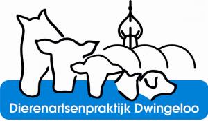 DAP Dwingeloo
